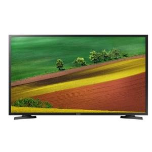 "Menor preço em Smart TV LED 32"" Samsung Flat J4290, HD, 2 HDMI, 1 USB, Wi-Fi Integrado"